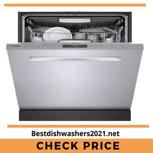 Bosch-SHPM78Z55N-24-inch-800-Series-Fully-Integrated-Pocket-Handle-Dishwasher