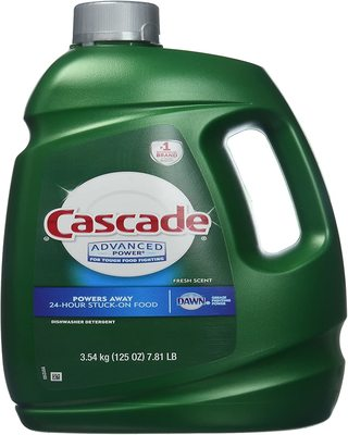 Cascade-Advanced-Power-Liquid-Machine-Dishwasher-Detergent320x400