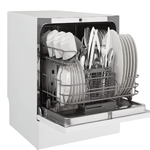 Danby-DDW621WDB-Countertop-Dishwasher