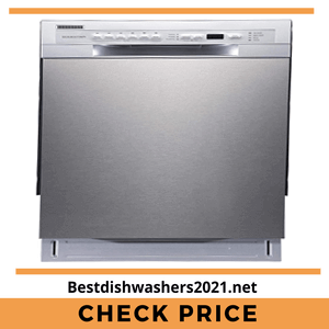EdgeStar-BIDW1802SS--Built-In-Best-Dishwasher-2021-under-500