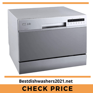 EdgeStar-DWP62SV-6-Place-Setting-Energy-Star-Rated-Portable-Countertop-Dishwasher---Silver (1)