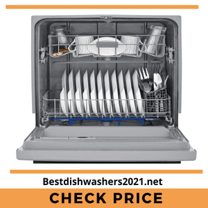 Frigidaire-FFCD2418UB-Best-Dishwasher-under-400