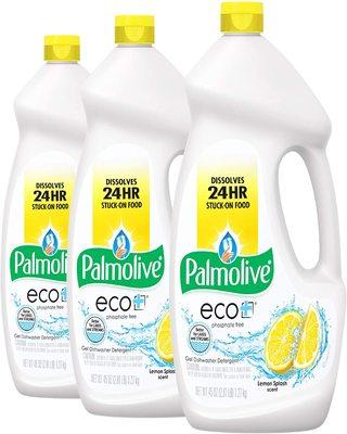 Palmolive-Eco-Dishwasher-Detergent-Gel320x400