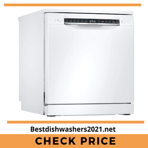 Bosch-SPS4HMW53G-Serie-4-Slimline-10-Place-Fully-Integrated-Dishwasher