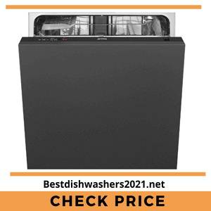 Smeg-DI12E1-12-Place-Fully-Integrated-Dishwasher