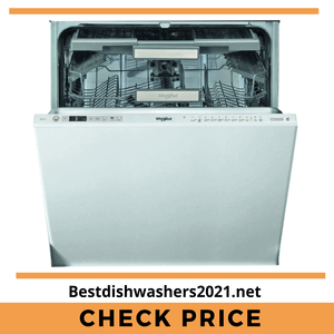 Whirlpool-WIO-3033-Integrated-Dishwasher