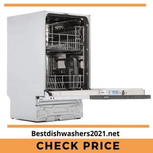 Zanussi-ZDV12004FA-9-Place-Slimline-Fully-Integrated-Dishwasher