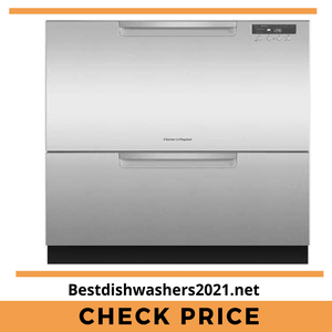 1-Fisher-Paykel-DD24DCHTX9-Double-DishDrawer-Dishwasher