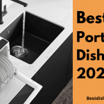 9 Best Portable Dishwashers in 2021 - Reviews of Best Portable Dishwashers