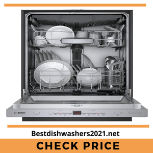Bosch-SHP865ZD5N-500-Series-24-Inch-Built-In-Dishwasher