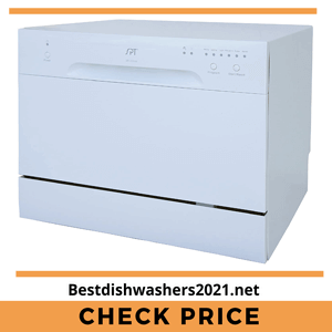 Sunpentown-SD-2213W-Countertop-Dishwasher
