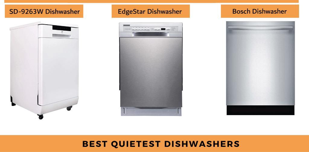 best-quietest-dishwasher-feat-image