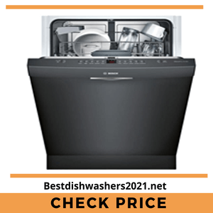 Bosch-SHS5AVL6UC-Dishwasher-under-700