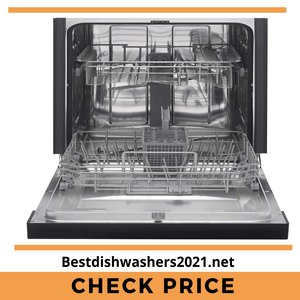 Danby-18-Inch-Built-in-Dishwasher