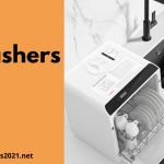 7 Best Dishwasher under $700 - Best Budget Dishwasher Reviewed