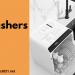 7 Best Dishwasher under $700 – Best Budget Dishwasher Reviewed