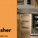 6 Easy Steps to clean a Dishwasher – Best Way to Clean