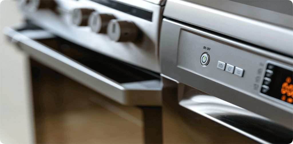 Easy-Steps-to-clean-a-Dishwasher