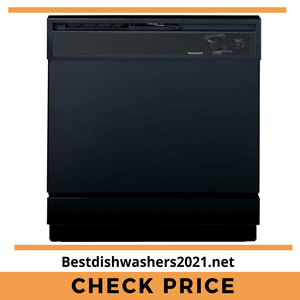 Hotpoint-HDA2100HBB-24-Inch-Black-Full-Console-Dishwasher-under-700
