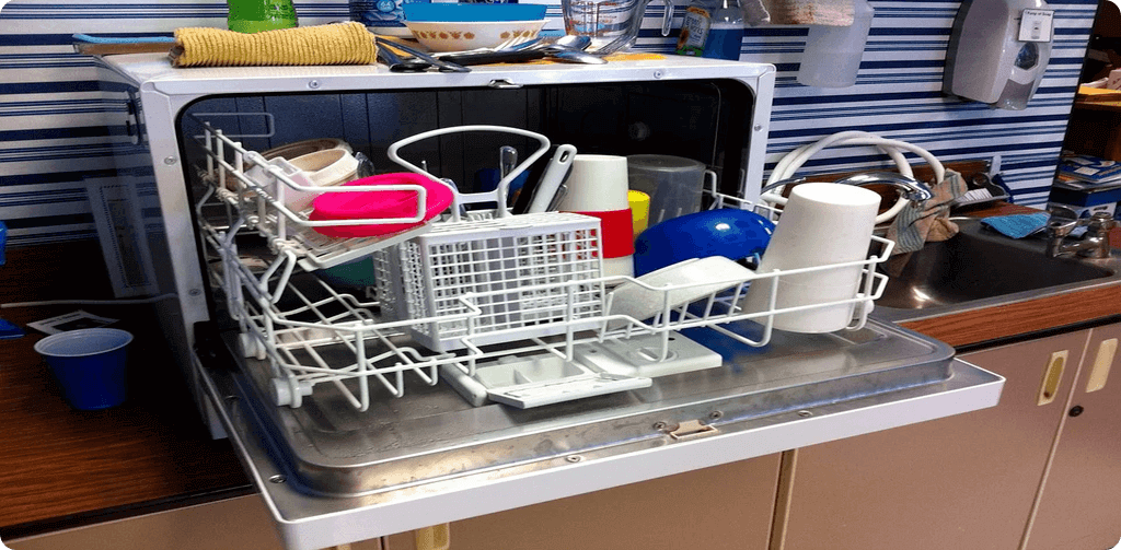 How-to-choose-the-right-Dishwasher Feature