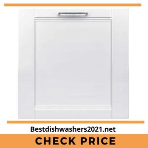 Bosch-SHV878ZD3N-24-Inch-800-Series-Fully-Integrated-Dishwashe