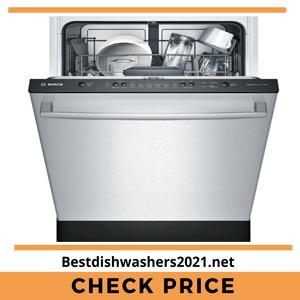 1 Bosch-SHX3AR75UC-Ascenta-24-Inch-Fully-Integrated-Dishwasher