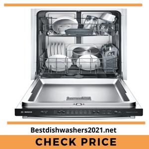 Bosch-SHX3AR75UC-Ascenta-24-Inch-Fully-Integrated-Dishwasher