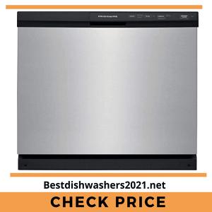 Part-1-Frigidaire-FFCD2413US-Built-in-Dishwasher