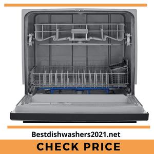 Frigidaire-FFCD2413US-24-Inch-Built-in-Dishwasher