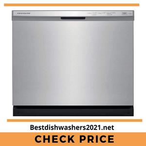 Frigidaire-FFCD2418US-24-Inch-Built-In-Dishwasher